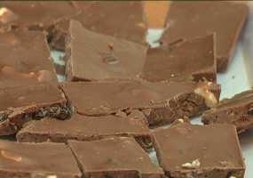 Врачи рассказали, сколько шоколада в день не повредит здоровью