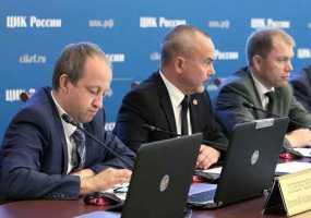 Движение «Голос» в Татарстане поддержало положительную оценку ЦИК РФ подготовки к выборам в республике
