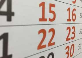 Сколько дней продлятся новогодние праздники в 2020 году