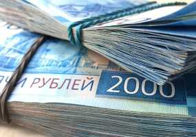 В Татарстане сотрудница банка, похитившая 4 млн рублей из-за букмекеров, предстала перед судом