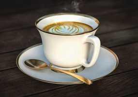 Одному из нижнекамских кафе выписали штраф за отсутствие ремонта