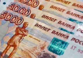 Финансирование нацпроектов в Татарстане до 2021 года увеличат на 7,4 млрд рублей