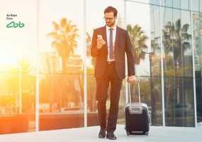 Ак Барс Банк упростил условия безлимитного доступа в VIP-залы более 1 200 аэропортов
