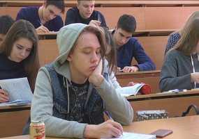 В некоторых регионах России высшее образование могут сделать бесплатным