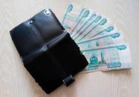 В России хотят запретить анонимное пополнение платежных сервисов