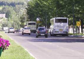 Май 2020 года: к этому сроку в Нижнекамске должна завершиться транспортная реформа
