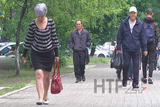 Долой зарплатное рабство и даешь ипотечные каникулы: что изменилось в жизни россиян с 1 августа