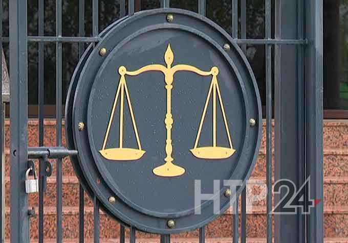 Жителя Нижнекамска судят за две попытки ограбить магазины
