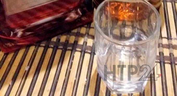 Между пьянкой и могилой всего один стакан - последний: нижнекамцы всё чаще умирают от алкоголя