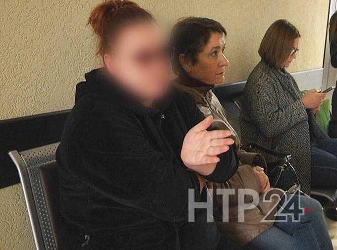 «Ушли, говорю!» - в Нижнекамске вынесли приговор турагенту, обманувшей туристов на 3 млн рублей