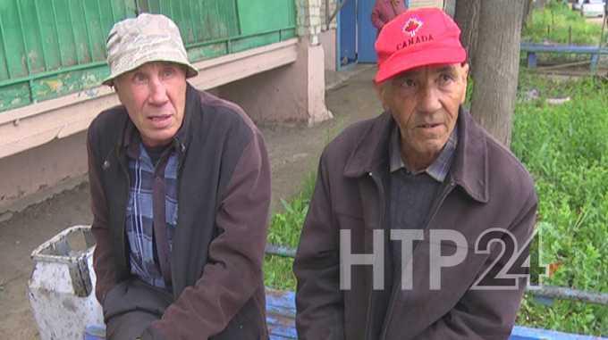 Кто будет работать: население России стремительно стареет