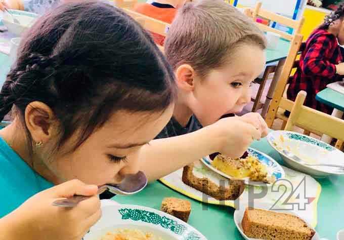 Что будет, если постоянно заставлять ребенка доедать пищу