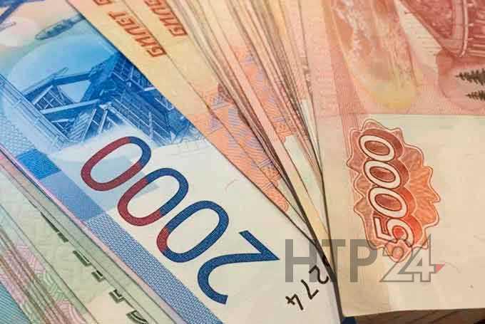 У российских мужчин есть шанс разбогатеть, соблазнив невесту миллионера