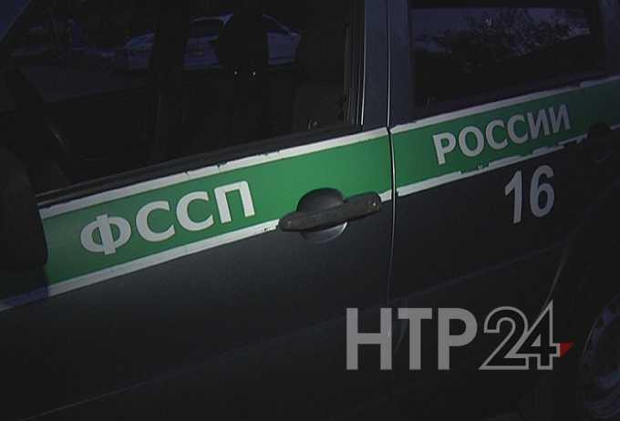 245 тыс жителей Татарстана не могут путешествовать за границей