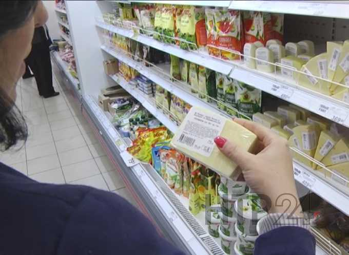 Почти три четверти россиян убеждены, что их постоянно обманывают в магазинах