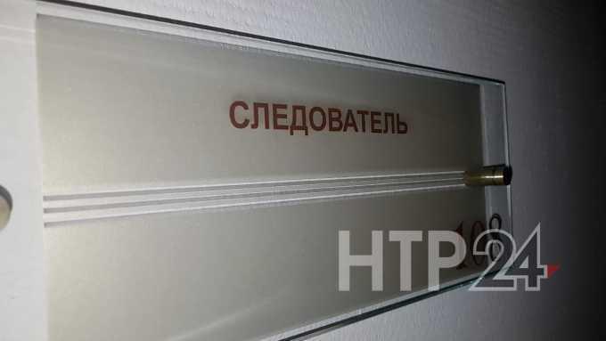 Жительница Татарстана, угрожая расправой, заставляла подростка заниматься проституцией