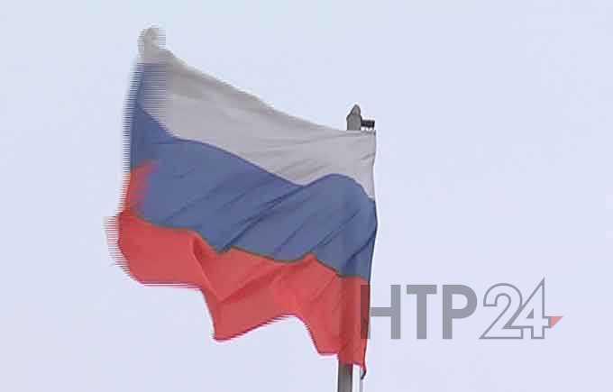 В Нижнекамске 11 депутатов в один день встретятся с жителями города