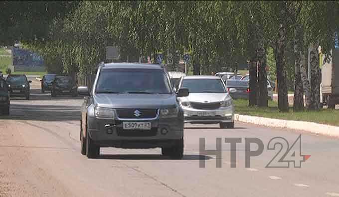 Подержанные машины в России будут отправлять на «пенсию»