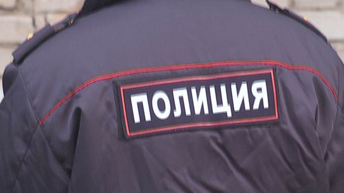 В Татарстане бесследно пропала женщина