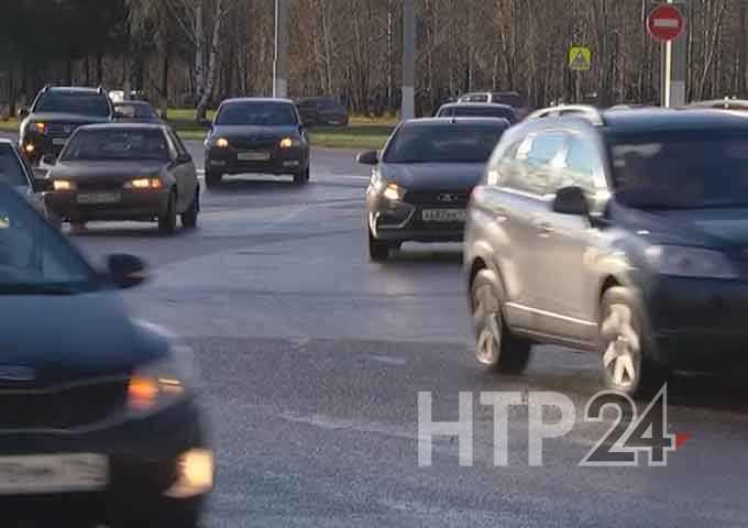 В России внедрят новую методику по установке дорожных видеокамер
