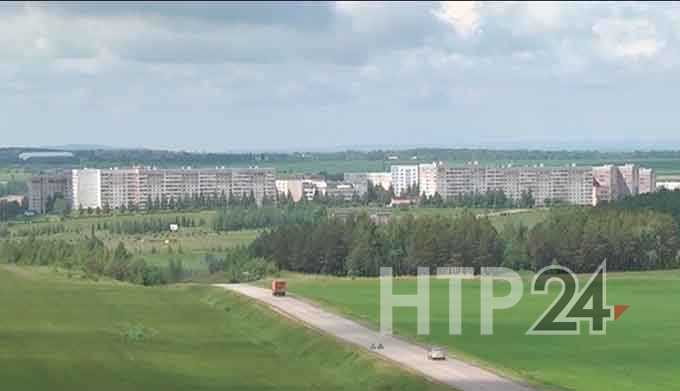 Камские Поляны Нижнекамского района отметят свой День рождения