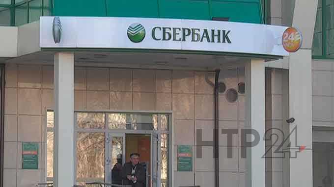 Банкиры призывают россиян быть внимательными – мошенники атакуют счета граждан