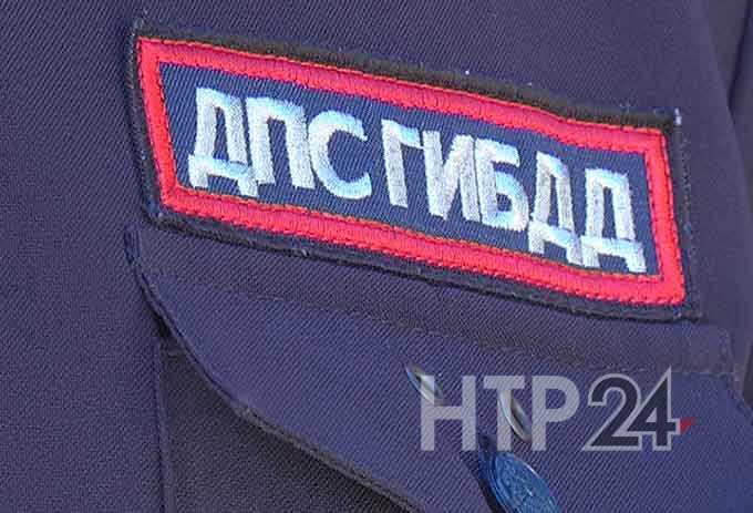 Российские водители смогут избежать штрафов за нарушение ПДД