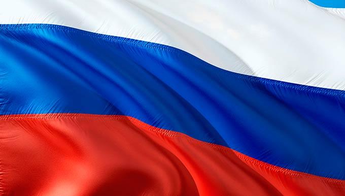 В Нижнекамске пройдут мероприятия ко Дню Государственного флага России