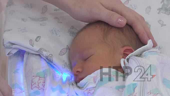 В Татарстане пособие на первенца или усыновление ребенка будет выплачиваться по новым условиям