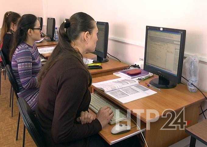 В сентябре в России примут решение о переходе на четырехдневную рабочую неделю