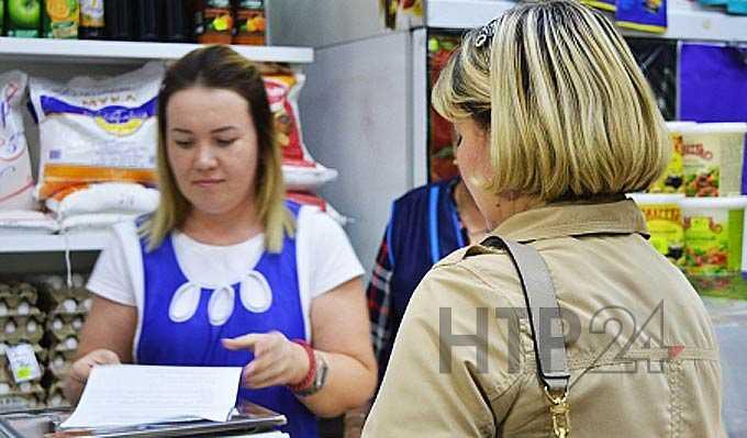 Корреспондент «НП» выяснил, как в магазинах Нижнекамска делят молочную продукцию на натуральную и ненатуральную