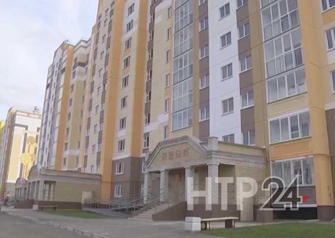 Какой этаж выбрать при покупке или съеме квартиры