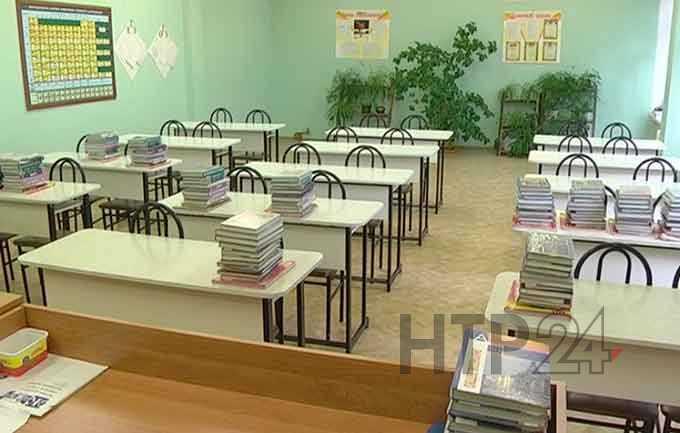 Российским учителям разрешили выкладывать в социальные сети свои фото в купальниках