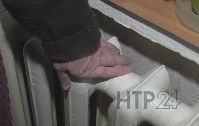 Синоптики обещают в Татарстане первые заморозки
