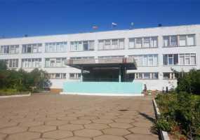 В Нижнекамске началась приемка образовательных учреждений к 1 сентября
