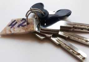 Можно ли лишиться квартиры, взятой в ипотеку?