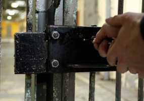 В Татарстане задержали криминальное трио, орудующее в Нижнекамске