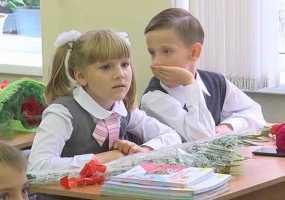 Роспотребнадзор Нижнекамска открыл «горячую линию» в преддверии 1 сентября