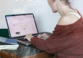 На собственном примере корреспондент «НП» узнал, как нижнекамцы и не только общаются на сайте знакомств