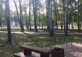Синоптики ожидают туман в Татарстане
