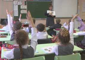 В новом учебном году школьников ждет не самый приятный сюрприз