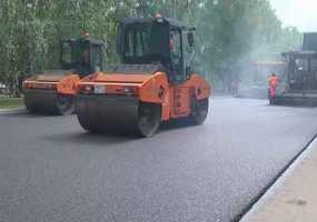 Мэр Нижнекамска анонсировал старт очередного масштабного проекта
