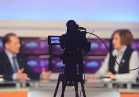 Телеканал НТР 24 начинает прием вопросов на «Прямую связь с главой»