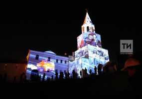 Представители иностранных СМИ делятся впечатлениями от Казани во время WorldSkills