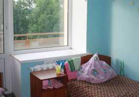 В Нижнекамске детский лагерь работал с нарушениями санитарных норм
