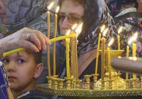 Верующие отмечают Успение: народные приметы и что нельзя сегодня делать