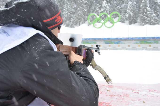 Олимпионик из Нижнекамска Марта Зайнуллина осталась без личного тренера