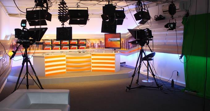 Телеканал НТР 24 по итогам второго квартала вошел в двадцатку влиятельных СМИ РТ