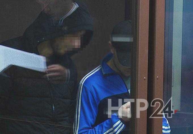 «Застрелите, но не режьте» - в Нижнекамске осудили избивавших молотком старушку