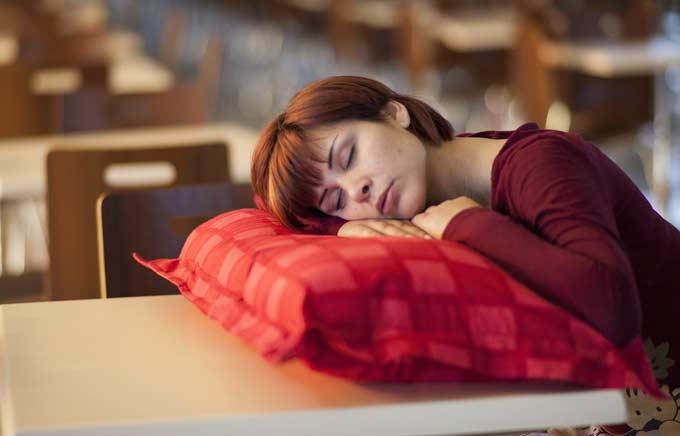 Семь важных подсказок от вашего подсознания, которое оно дает во сне